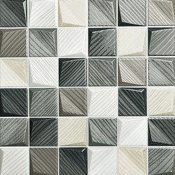 SOUL AREA | D.TIMELESS | Carrelage céramique | Peronda