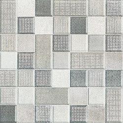 SOUL AREA | D.VENICE-G | Keramik Fliesen | Peronda