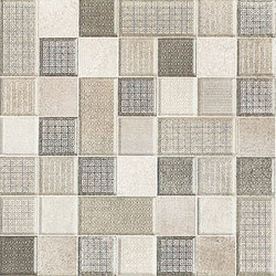 SOUL AREA | D.VENICE-H | Keramik Fliesen | Peronda