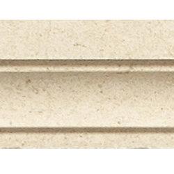 STONE PASSION ATRIUM | COR.ATRIUM-H | Ceramic tiles | Peronda