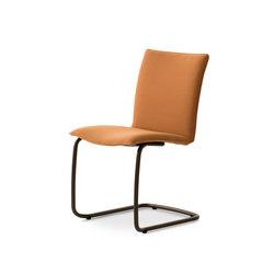 LX141 | Chairs | Leolux LX