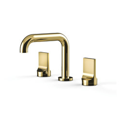 Simple - Washbasin | Wash basin taps | Rubinetterie Stella S.p.A.