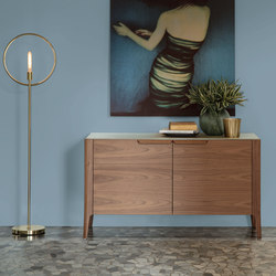 Atlante 6 | Sideboards / Kommoden | Porada