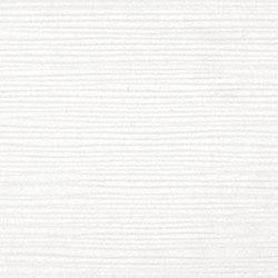 TEMPTATION   VALLEY-W   Keramik Fliesen   Peronda