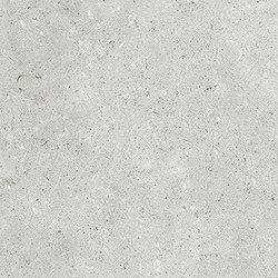 TOMETTE | BUXY-G/R | Piastrelle ceramica | Peronda