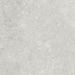 TOMETTE | BUXY-G/R | Keramik Fliesen | Peronda