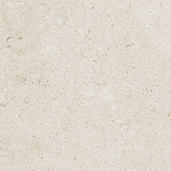 TOMETTE | BUXY-H/R | Ceramic tiles | Peronda