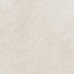 TOMETTE | BUXY-H | Ceramic tiles | Peronda