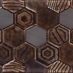 TOMETTE | D.NEVERS/R | Ceramic tiles | Peronda