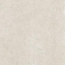 TOMETTE | MORVAN-H | Ceramic tiles | Peronda