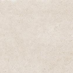 TOMETTE | MORVAN-H/R | Ceramic tiles | Peronda