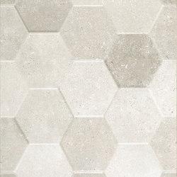 TOMETTE | G | Ceramic tiles | Peronda