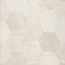 TOMETTE | H | Ceramic tiles | Peronda
