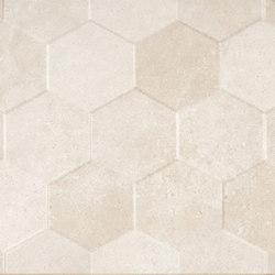 TOMETTE | H/R | Piastrelle ceramica | Peronda