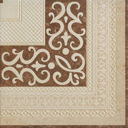 TREASURE | E.D.NEBEK | Ceramic tiles | Peronda