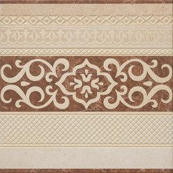 TREASURE | L.D.NEBEK | Piastrelle ceramica | Peronda