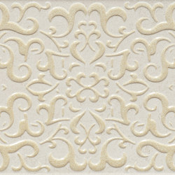 TREASURE | ABBASI-C | Ceramic tiles | Peronda
