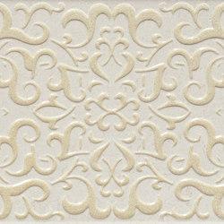 TREASURE | ABBASI-C | Piastrelle ceramica | Peronda