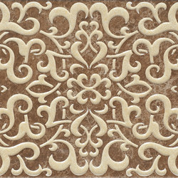TREASURE | ABBASI-M | Ceramic tiles | Peronda