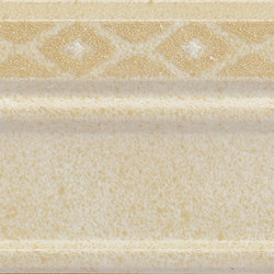 TREASURE | COR.ABBASI-B | Ceramic tiles | Peronda