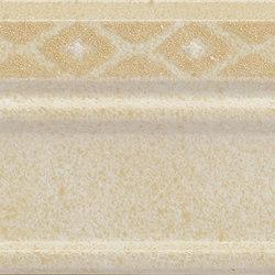 TREASURE | COR.ABBASI-B | Baldosas de cerámica | Peronda