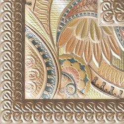 TREASURE | E.ESPEJO KASHMIR | Carrelage céramique | Peronda