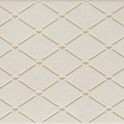 TREASURE | HAMA-C | Ceramic tiles | Peronda