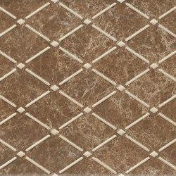 TREASURE | HAMA-M | Ceramic tiles | Peronda