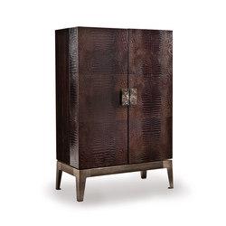 Grandeur | Drinks cabinets | Longhi S.p.a.