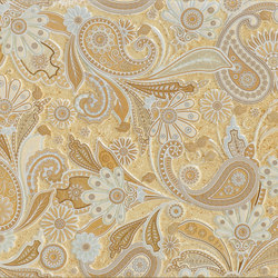 TREASURE | KASHMIR | Ceramic tiles | Peronda