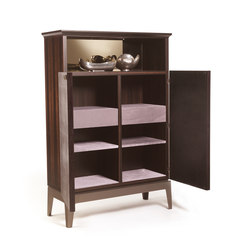 Eric | Cabinets | Longhi S.p.a.