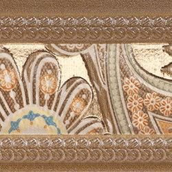 TREASURE | M.KASHMIR | Piastrelle ceramica | Peronda