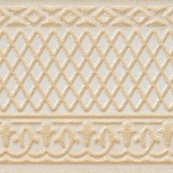 TREASURE | ZOC.ABBASI-C | Baldosas de cerámica | Peronda