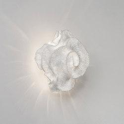 Nevo NE06P | Lámparas de pared | arturo alvarez