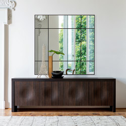 Empire legno | Sideboards / Kommoden | Porada