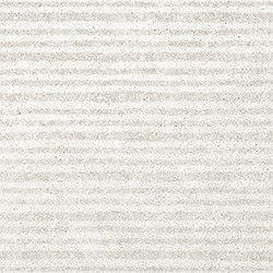 VIBRATO | SPICATTO-G | Ceramic tiles | Peronda