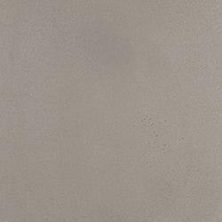 PANDOMO W1 2.0 - 17/3.1 b | Plaster | PANDOMO