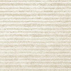 VIBRATO | SPICATTO-H | Ceramic tiles | Peronda
