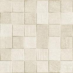 VIBRATO | TREMOLO-H | Ceramic tiles | Peronda