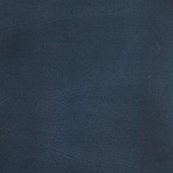 PANDOMO W1 2.0 - 17/5.3 | Plaster | PANDOMO