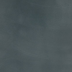 PANDOMO W1 2.0 - 17/6.3 | Plaster | PANDOMO