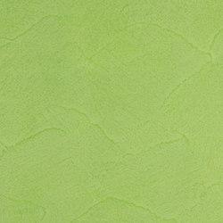 PANDOMO W1 2.0 - 17/7.3 | Plaster | PANDOMO