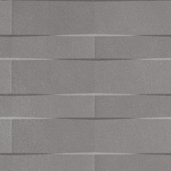 Evolution Concept Gris | Ceramic tiles | KERABEN