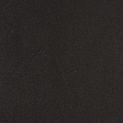 PANDOMO K1 - 17/3.3 | Pavimenti calcestruzzo / cemento | PANDOMO