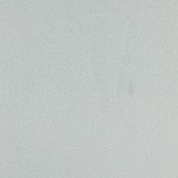 PANDOMO K1 - 17/6.1 | Pavimenti calcestruzzo / cemento | PANDOMO