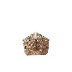 Iko Grande Tempus | Lámparas de suspensión | Sacrea