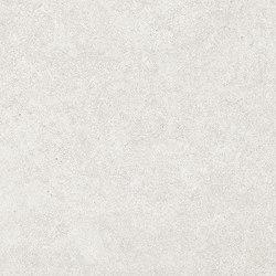 VIBRATO | G | Carrelage céramique | Peronda