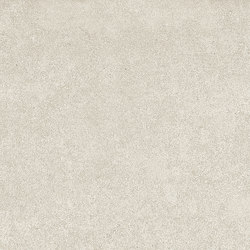 VIBRATO | H | Piastrelle ceramica | Peronda