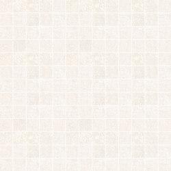 VILLAGE WALL | D.VILLAGE-B MOSAIC | Mosaicos de cerámica | Peronda