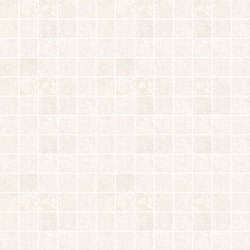 VILLAGE WALL | D.VILLAGE-B MOSAIC | Ceramic mosaics | Peronda